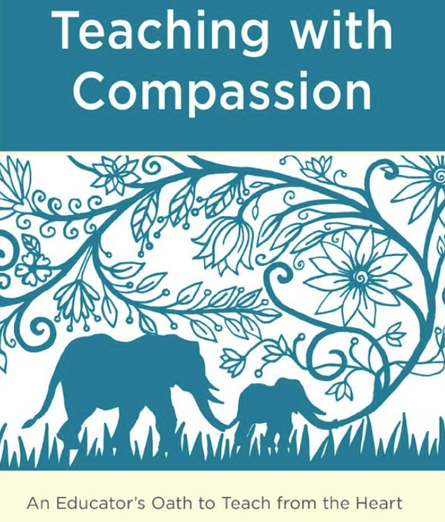 Teaching with Compassion Symposium Offered March 11
